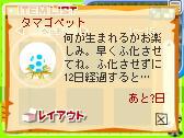 tag_f03.jpg